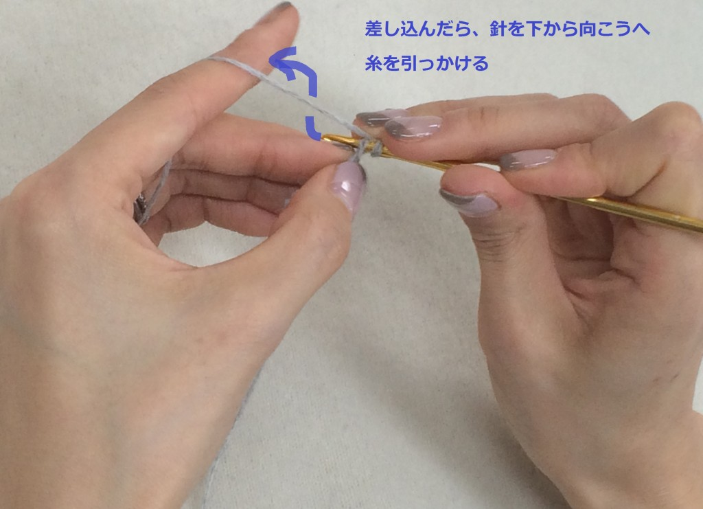 IMG_5530