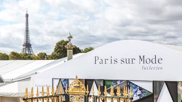 Punto D'oro.パリ展示会の出展と2016年秋冬ニットの紹介